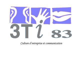 Culture d'entreprise et communication