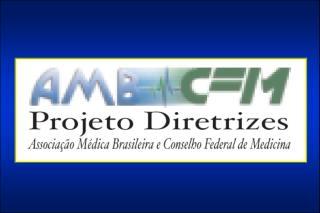 OBJETIVOS  REUNIR  INFORMA��ES DO CONHECIMENTO M�DICO PARA PADRONIZAR CONDUTAS QUE