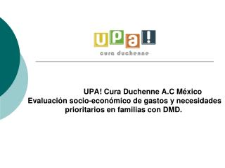 Distrofia Muscular Duchenne Significado...