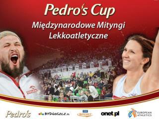 Rok 2010 dla Bydgoszczy