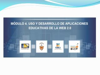 Temario Unidad 0. Web 2.0 Unidad 1. Blogs � 1.1  Blogger � 1.2  Wordpress � 1.3  Podcast