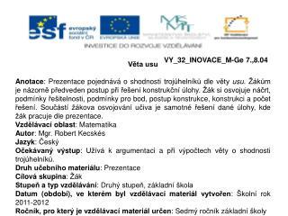 VY_32_INOVACE_M-Ge 7.,8.04