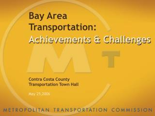 Achievements  Challenges