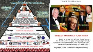 UPALITE  ZVUČNIKE.  SP, jul 2013