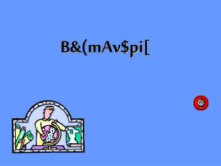 B&(mAv$pi[