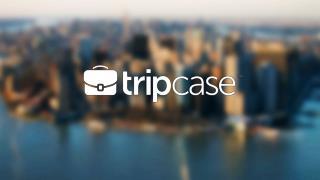 Onde as viagens acontecem...O único aplicativo de viagens que você precisará