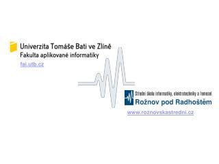 fai.utb.cz