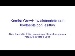 Kemira_esitlus1