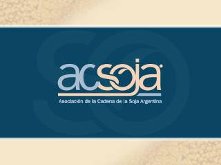 Reunión Consejo Directivo ACSOJA