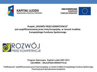 Nazwa szkoły:   Publiczne Gimnazjum nr 1 im. PCK w Grajewie   ID grupy: 96/26_MP_G1