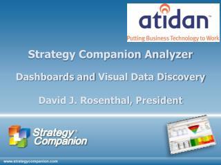 Strategy Companion Analyzer