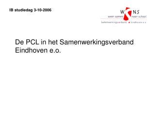 wsns-eindhoven.nl