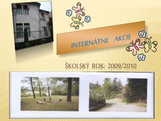 �KOLSK�  ROK:  2009/2010