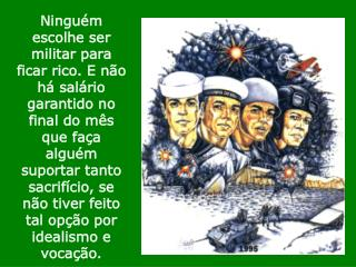 Comando de Fronteira Roraima/7º Batalhão de Infantaria de Selva