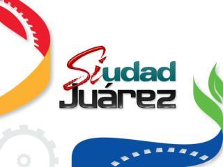 ¿Qué es Juárez Competitiva 2011?