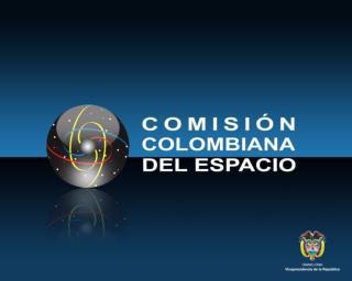 Instituto  Geográfico Agustín  Codazzi – IGAC Comisión  Colombiana del  Espacio – CCE