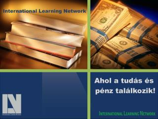 International Learning Network
