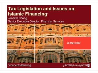 Tax-Legislation-and-Issues-on-Islamic-Financing-by-Jeniffer-Chang1