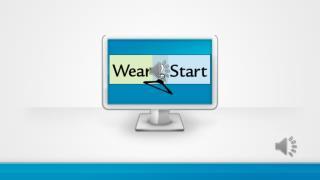 About Wear 2 Start