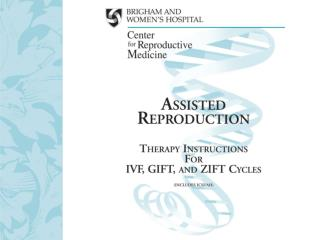 Page What is IVF 		3 Medication Suppression 		5 Stimulation 		10 Prepare for Retrieval 	11