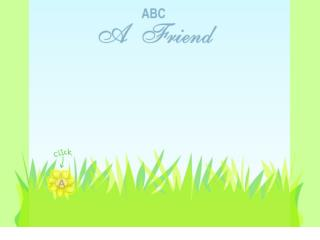 abc_of_friendship