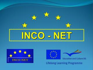 INCO - NET