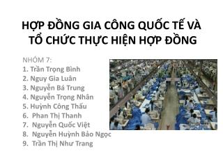 T TRUNG CA D NG  IN KH NG  I