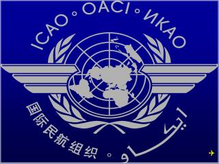 ROUND TABLE APPLICATION OF ICAO ANNEX 14, AMENDMENT No 5