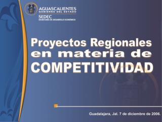 Antecedentes. Cooperación con organismos nacionales e internacionales.