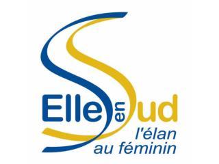 «  Les femmes actives de PACA mettent en place  un nouveau lieu d'échanges sur Marseille