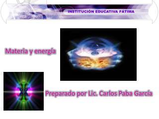 INSTITUCI�N EDUCATIVA F�TIMA