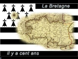 *  Hymne Breton