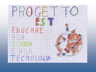 Istituto Comprensivo  di via Matteotti, 3 ASSAGO Classe 2°C – scuola primaria