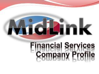 MidLink