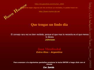 es.geocities/humor_2003