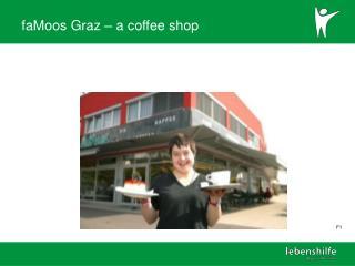 faMoos Graz