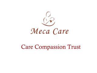 Care Compassion Trust