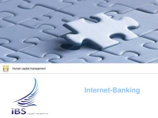 Internet - Banking