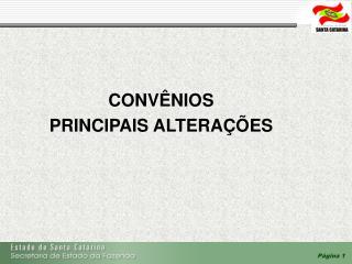 CONV NIOS PRINCIPAIS ALTERA  ES