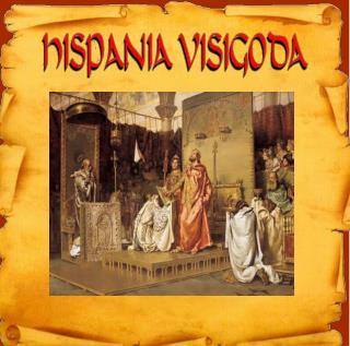La invasión visigoda no supuso una ruptura con la civilización hispanorromana porque:
