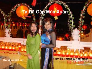 Doi lam dau thuong