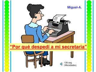 Miguel-A.