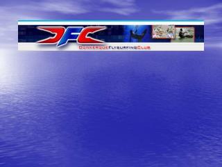 Résultats de l'enquête menée auprès des licenciés du DFC en début de saison 2008
