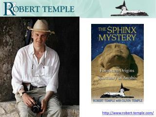 robert-temple/