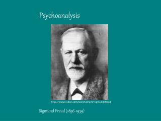 vixbon/search.php?q=sigmund+freud
