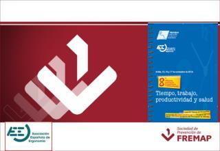 prevencionfremap.es