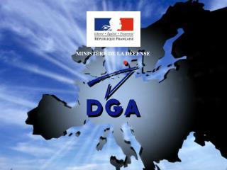 Presented by : Benoit ZERR GESMA  :  G roupe d' E tudes  S ous- M arines de L' A tlantique