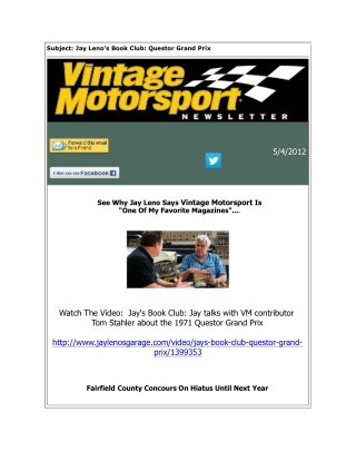 Vintage_Auto_Racing_Newsletter_Vintage_Motorsport_Magazine.p