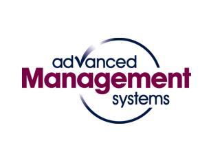 What is  Audit Partner ?