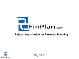 Belgian Association for Financial Planning